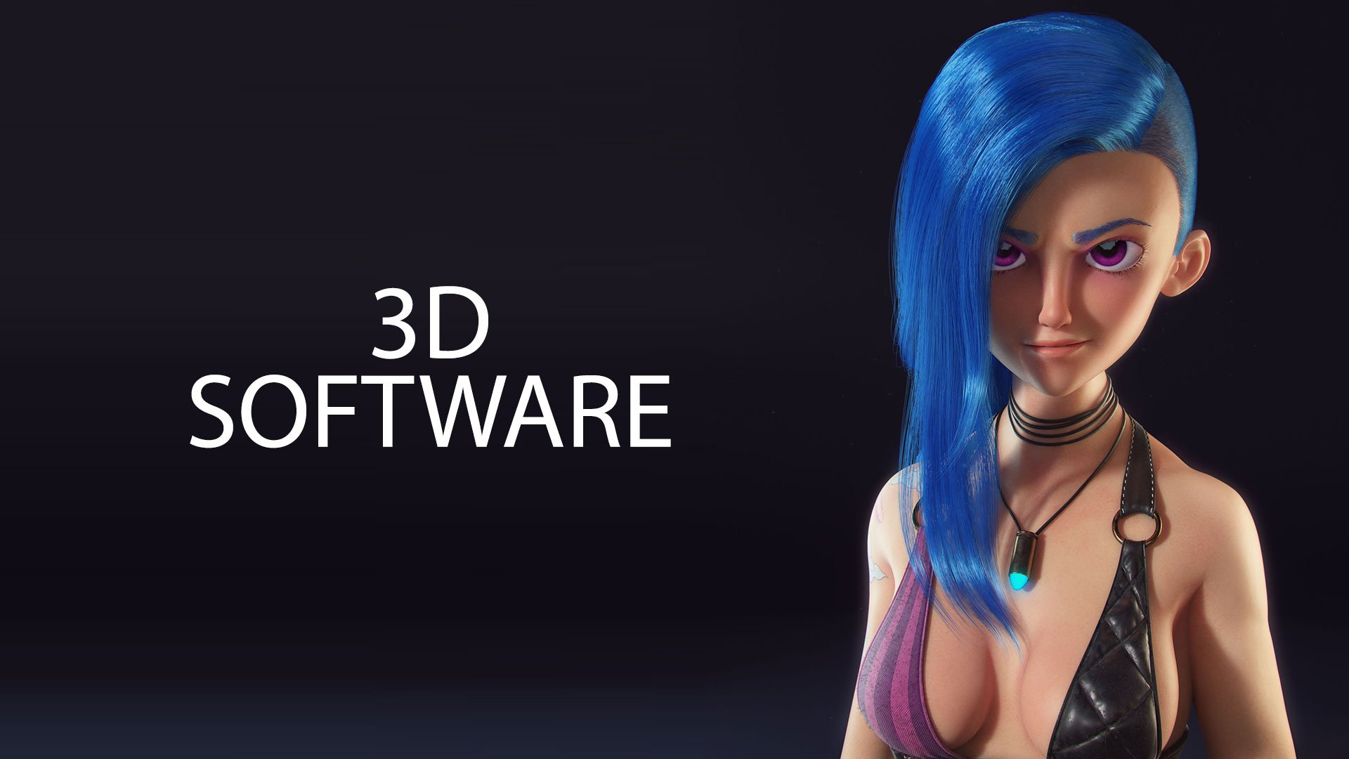 Best 3D Modelling software for beginners