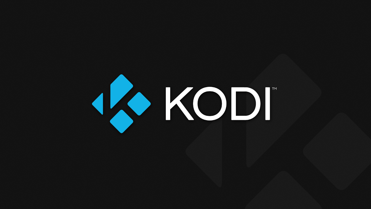 restore kodi to default settings