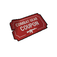 last day on earth combat gear coupon