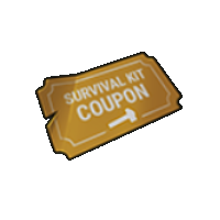 last day on earth survival kit coupon