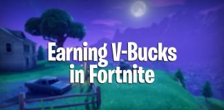 How to earn free V-Bucks in Fortnite Battle Royale and PvE