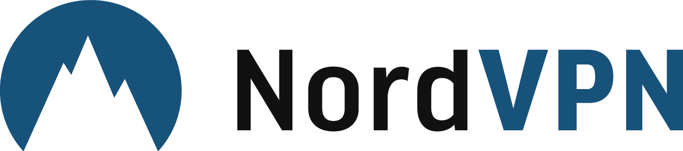 best vpn for netflix december 2017 nordvpn