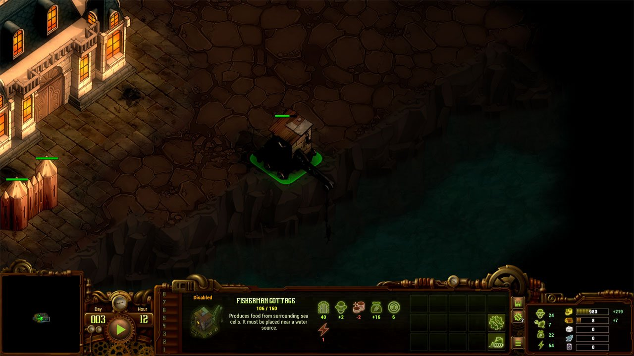 They Are Billions: How to repair Buildings & Structures