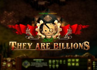They Are Billions how to create buildings