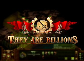 they are billions destroy buildings