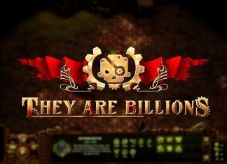 They Are Billions how to expand land