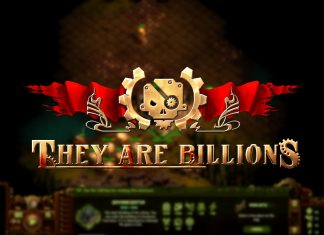 We Are Billions how to rotate gates