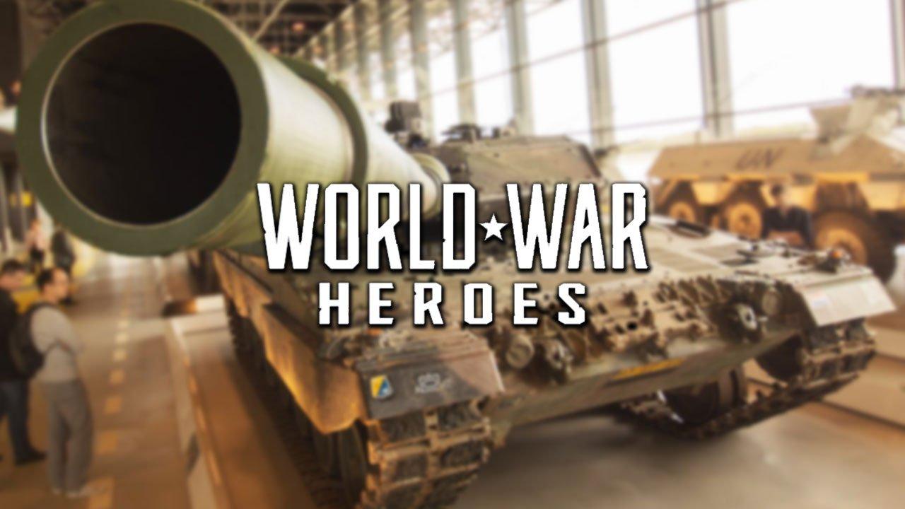 Game of War Wiki | Fandom