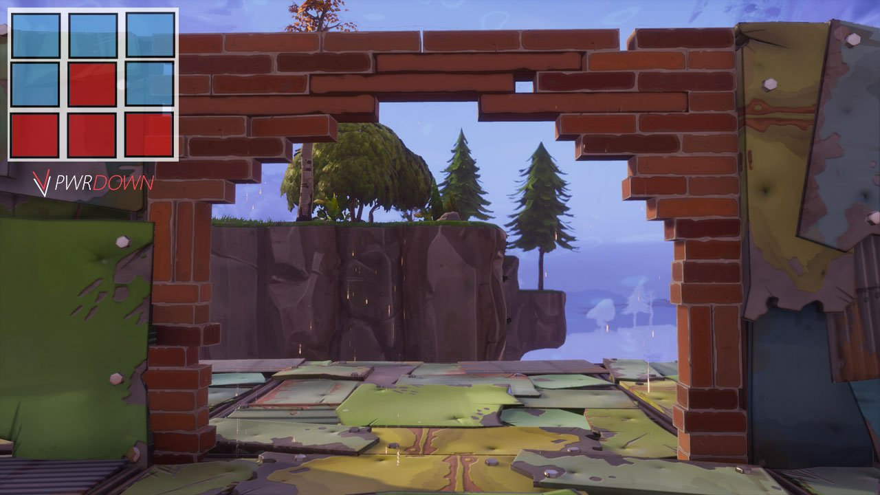 fortnite building simulator fortnitebr - building simulator fortnite