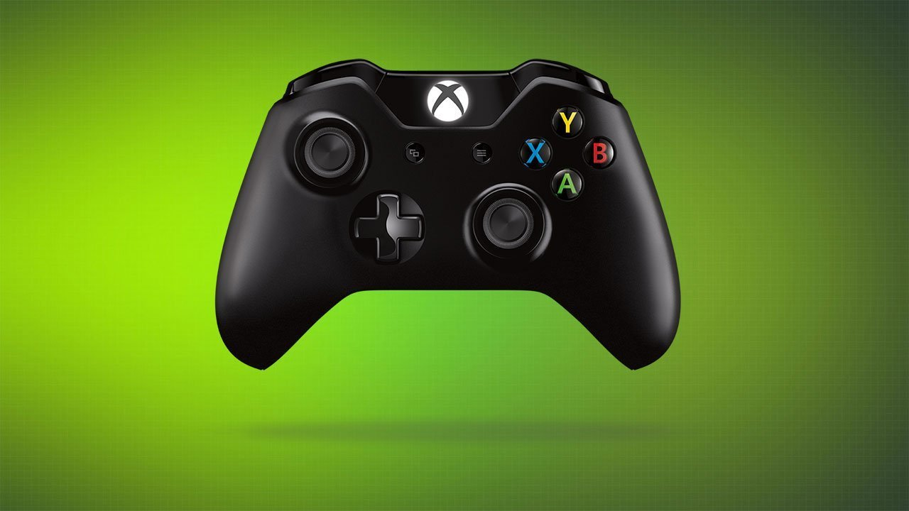 How to use an Xbox One Controller on PC with wireless