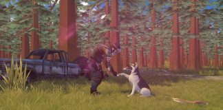 last day on earth patch notes 1.7.12 dog update