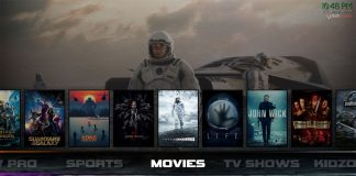 latest and best kodi builds for kodi krypton april 2018