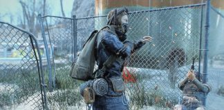 Best armor mods for fallout 4