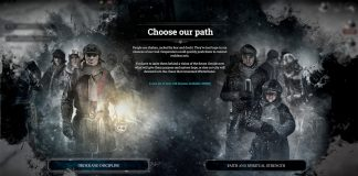 book of laws order or faith frostpunk