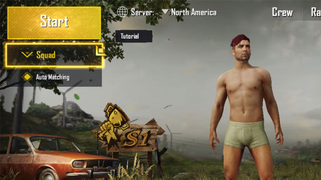 PUBG Mobile: How to stop lag, increase FPS & make it run faster