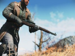 fallout 4 best weapon mods