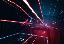 beat saber guide for installing music songs custom