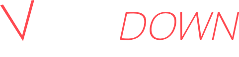 How to Verify Fortnite Files - PwrDown