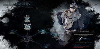 frostpunk emergency shift extended shift