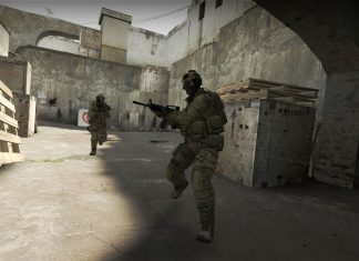 how to make csgo run faster