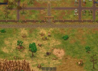 how to restore energy in graveyard keeper