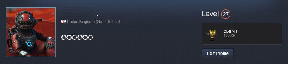 How to Change Your Steam Account Name - PwrDown