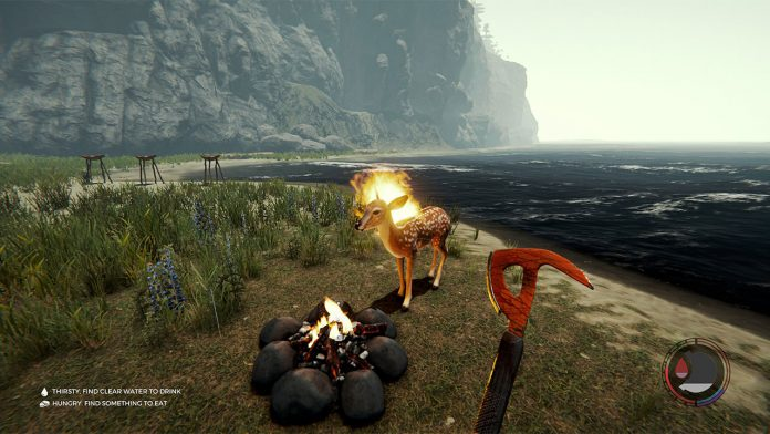 best mods for the forest 2018