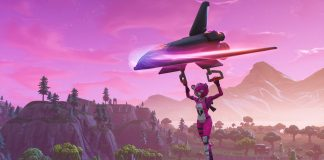 fortnite how to verify your files