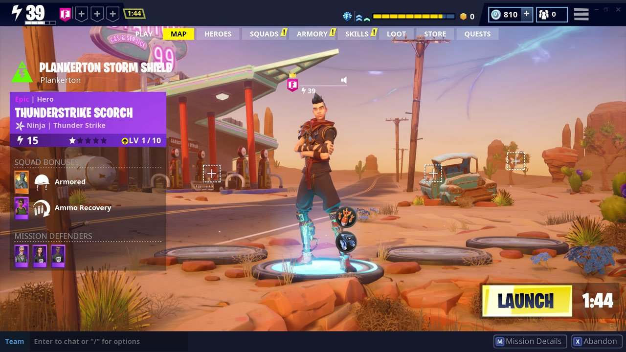 How To Equip Gadgets In Fortnite Pwrdown