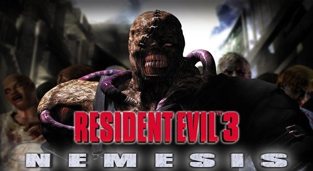 ResidentEvil3
