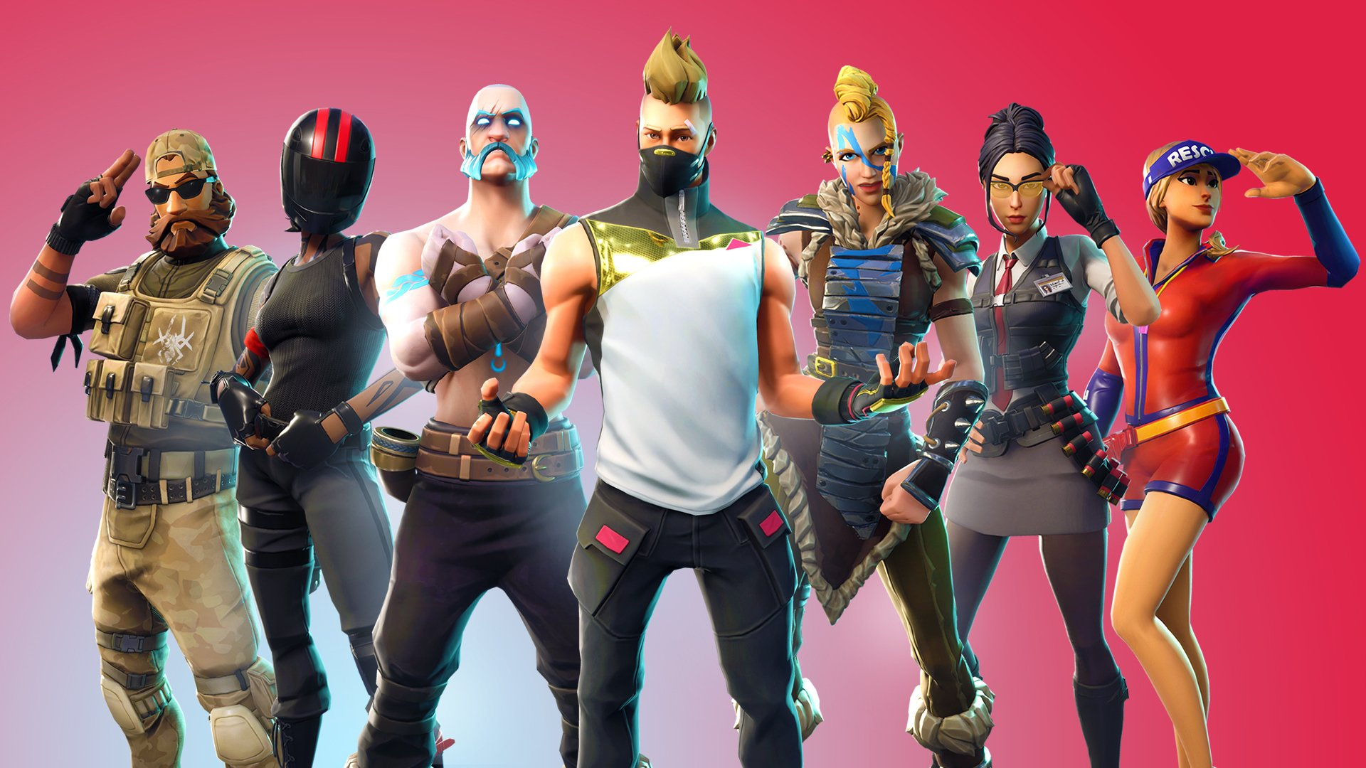 Fortnite Season 5 Week 10 Challenges Search Between A Covered