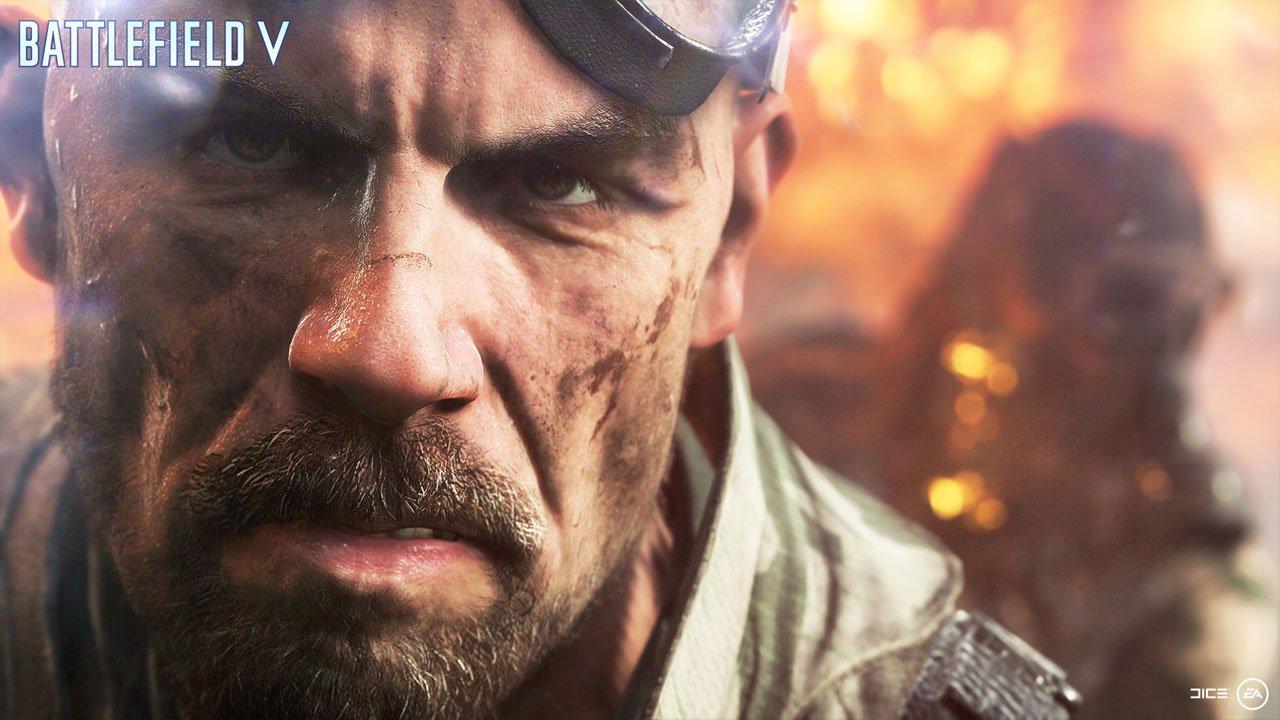 Battlefield V: Best Settings for Fixing Lag & FPS - PwrDown
