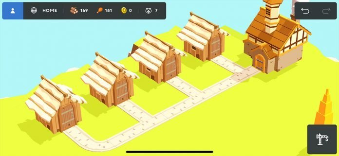 how to get gold in pocket builder