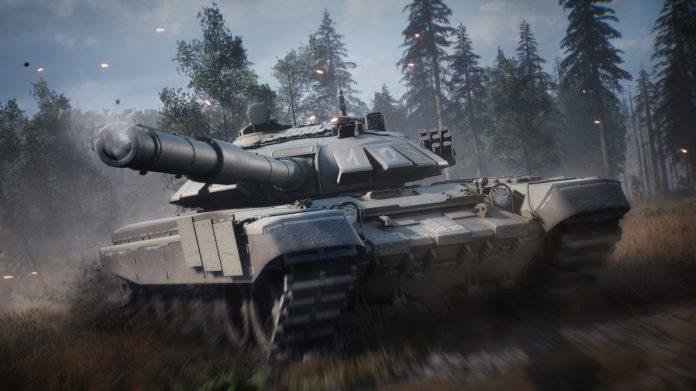 change kill streaks world war 3