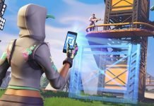 How to Equip Gadgets in Fortnite - PwrDown