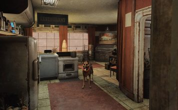 best mods for animals and npcs in fallout 4