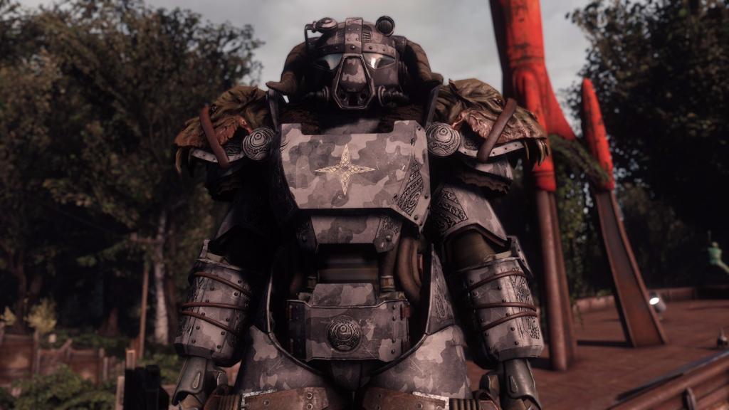 tes 51 skyrim armor