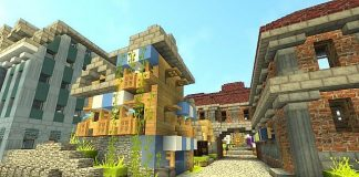 best minecraft texture and resource packs for graphics in 2019
