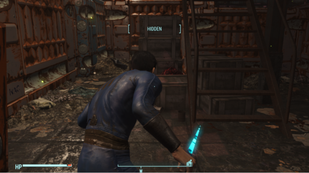Best Fallout 4 Weapon Mods for PS4 in 2019 - PwrDown