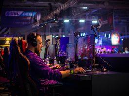 make gaming friends online