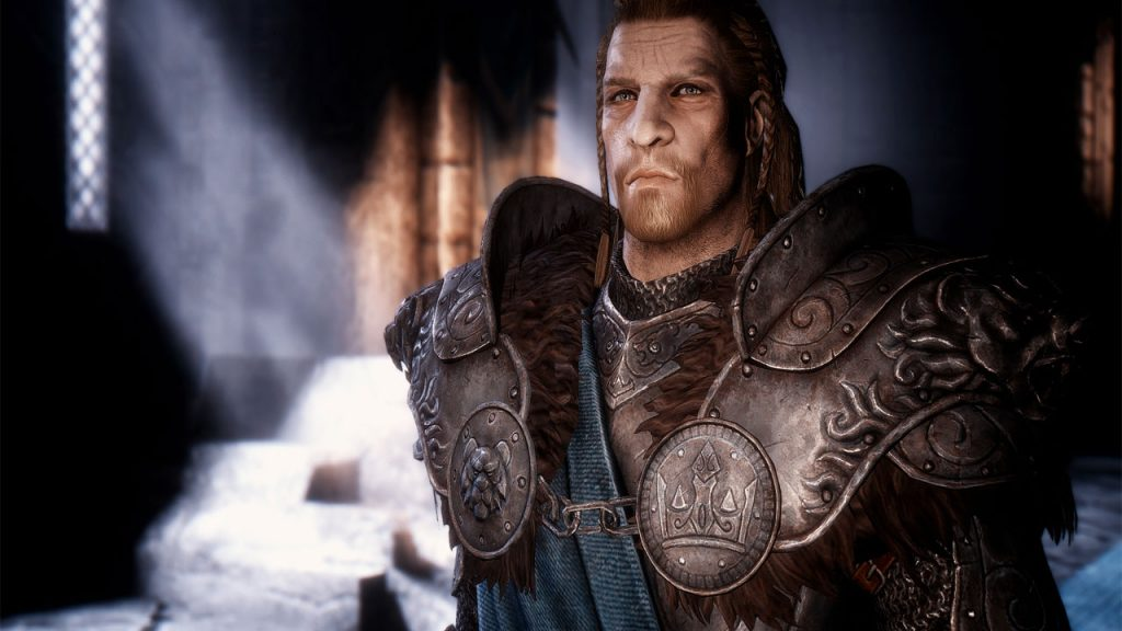 Top 10 Best Skyrim Armor Mods That You Have to Try - PwrDown
