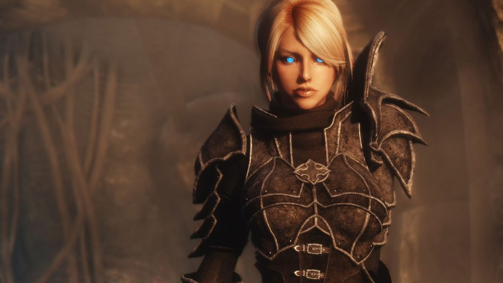 Mage Robes Cbbe Armor Mods Skyrim