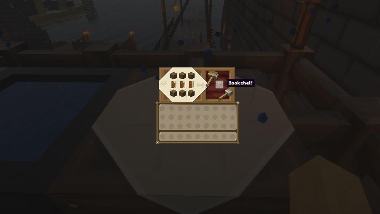 Best Enchanting Room Setup in Minecraft - PwrDown
