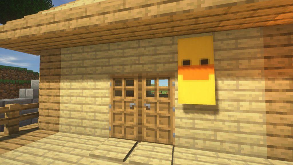 Top 10 Best Minecraft Banner Designs How To Make Them Pwrdown