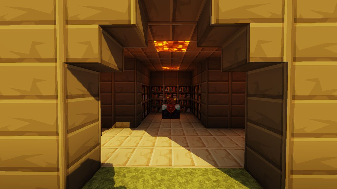 Minecraft Curse Of Vanishing Guide How To Remove Use