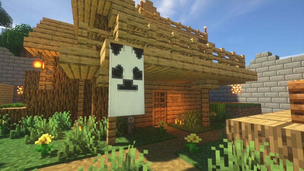 Top 10 Best Minecraft Banner Designs  U0026 How To Make Them