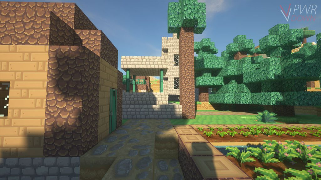 Top 10 Best Minecraft Texture Resource Packs For 1 13 1 13 1 1 13 2 Pwrdown