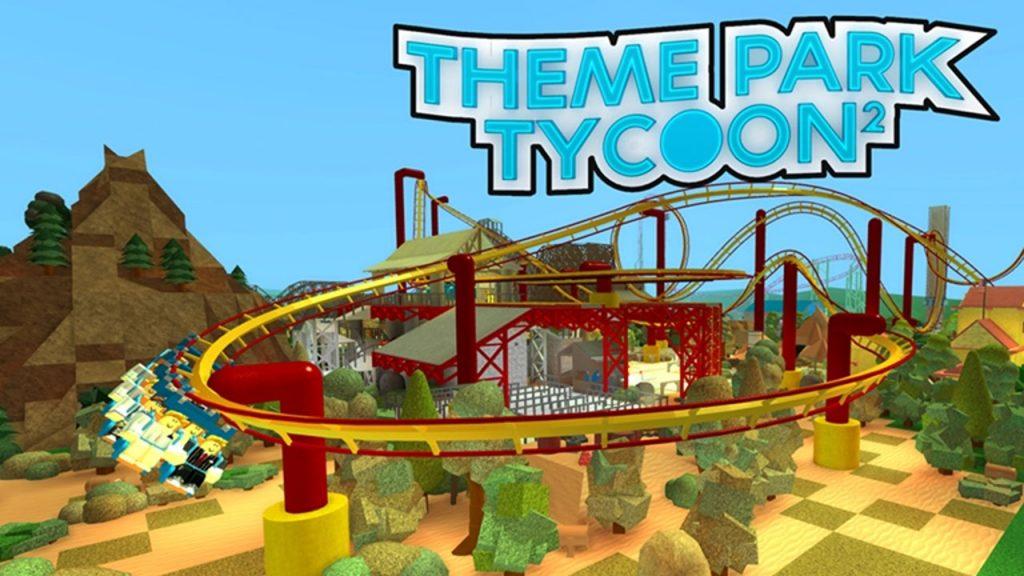 Top 4 Best Roblox Tycoon Games Pwrdown